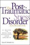 Livres - Post-Traumatic Stress Disorder Sourcebook