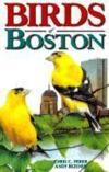 Livres - Birds Of Boston