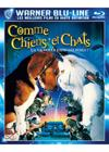 DVD &amp; Blu-ray - Comme Chiens Et Chats