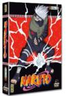 DVD & Blu-ray - Naruto - Vol. 13