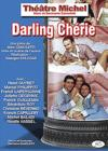 DVD & Blu-ray - Darling Chérie