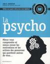 La Psycho