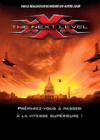 DVD & Blu-ray - Xxx : The Next Level