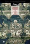 Textiles et mode sassanides