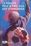 Kop D Immondes