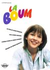 DVD &amp; Blu-ray - La Boum