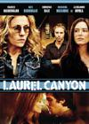 DVD & Blu-ray - Laurel Canyon