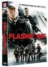 DVD & Blu-ray - Flashpoint - Saison 1
