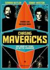 DVD & Blu-ray - Chasing Mavericks
