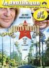DVD & Blu-ray - Jimmy Hollywood