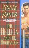 Livres - The hellion and the highlander