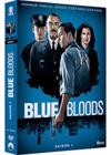 DVD & Blu-ray - Blue Bloods - Saison 1