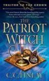 Livres - Traitor to the Crown 1. The Patriot Witch