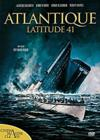 DVD & Blu-ray - Atlantique Latitude 41