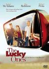 DVD & Blu-ray - The Lucky Ones