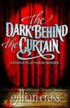 The dark behind the curtain ; a school pay can be murder...