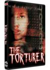 DVD & Blu-ray - The Torturer