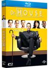 DVD &amp; Blu-ray - Dr. House - Saison 7