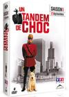 DVD &amp; Blu-ray - Un Tandem De Choc - Saison 1