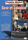 DVD &amp; Blu-ray - Sexe Et Jalousie