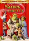 Livres - Shrek der Dritte