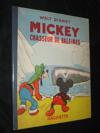 Mickey chasseur de baleines