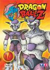 DVD & Blu-ray - Dragon Ball Z - Vol. 14