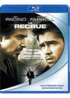 DVD & Blu-ray - La Recrue