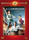 DVD &amp; Blu-ray - A L'Abordage