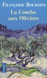 Livres - La combe aux oliviers