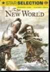 Livres - The New World