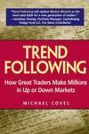 Livres - Trend Following
