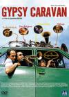 DVD & Blu-ray - Gypsy Caravan