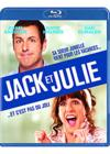 DVD & Blu-ray - Jack Et Julie