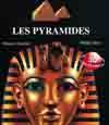 Livres - Les pyramides