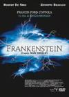 DVD & Blu-ray - Frankenstein