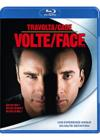 DVD & Blu-ray - Volte/face