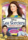 DVD & Blu-ray - Les Sorciers De Waverly Place - Saison 1