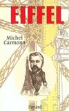 Livres - Eiffel