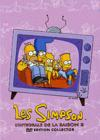 DVD &amp; Blu-ray - Les Simpson - La Saison 3