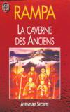Livres - La Caverne Des Anciens