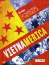 Livres - Vietnamerica ; le parcours d'une famille