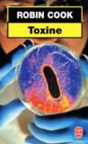 Livres - Toxine