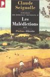 Livres - Les maledictions t.2