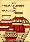 Die bemalte Spätlatène-Keramik von Manching.