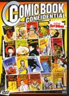 DVD &amp; Blu-ray - Comic Book Confidential