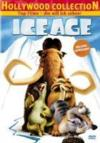 Livres - Ice Age (single Version)