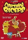 DVD & Blu-ray - Captain Biceps - 2 - Le Redoutable