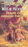 Les Dragons Du Crepuscule D'Automne