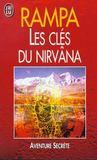 Livres - Les Cles Du Nirvana